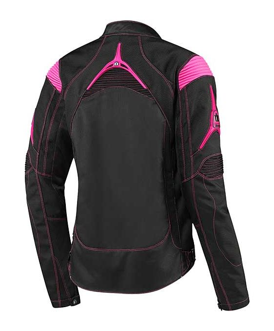 b99d3a0d68f8b Icon Contra Women s Jacket