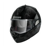 Shark Evoline 2 ST Absolute Helmet