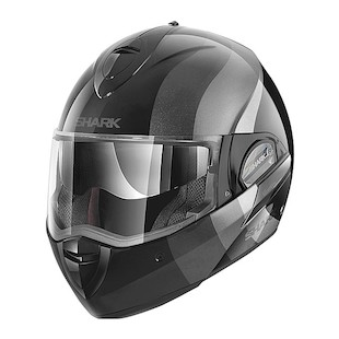 Shark Evoline 2 ST Wayer Helmet