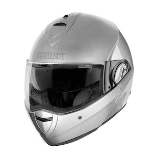 Shark Evoline 2 ST Helmet