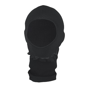 Forcefield Base Layer Balaclava