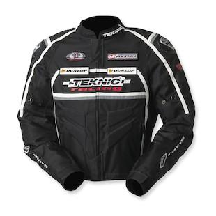 Teknic Striker Textile Jacket