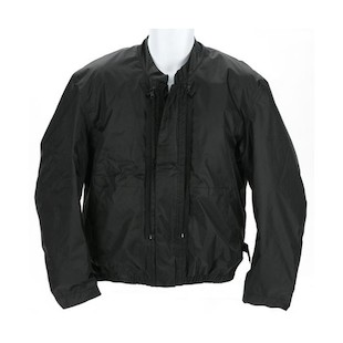 Tour Master Aquathermal Liner for Draft Air Jacket