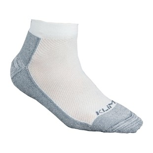 Klim Ankle Socks