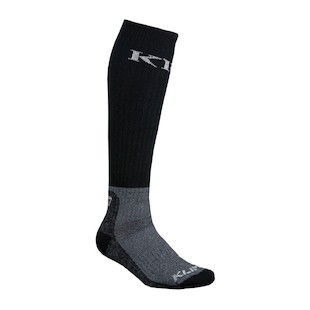 Klim Mammoth Socks (Size SM Only)