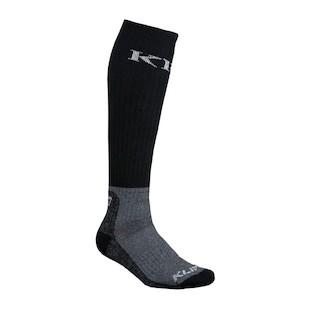 Klim Mammoth Socks