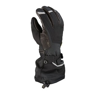 Klim Womens Allure Gloves