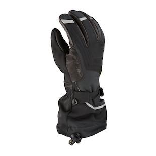Klim Womens Allure Gloves