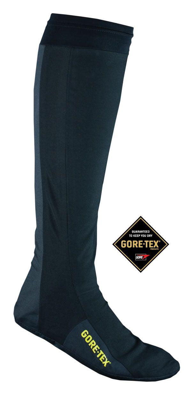 Klim Covert Gtx Waterproof Boot Liner Revzilla