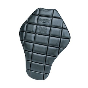Knox TP2 Advance X CE Back Protector