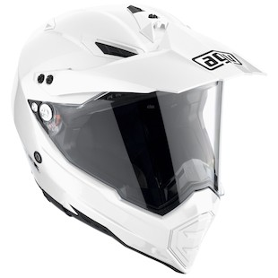 AGV AX-8 DS Helmet (size 2XL)