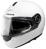 Schuberth C3W Helmet (Size 2XS Only)
