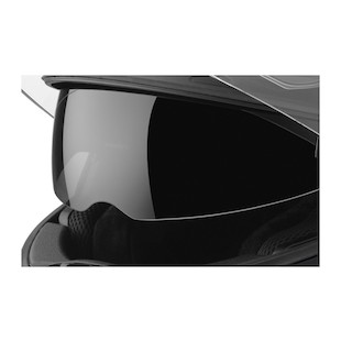 Schuberth C3 / C3W Inner Sun Shield