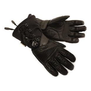 Gerbing 12V Lady Rider Heated Gloves