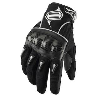 Shift Womens RPM Gloves