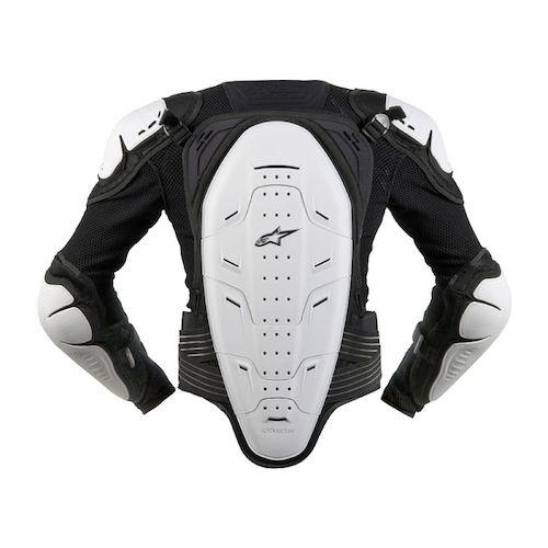 Alpinestars Bionic 2 Protection Jacket zoom