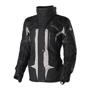 Scorpion Women's Fury Jacket