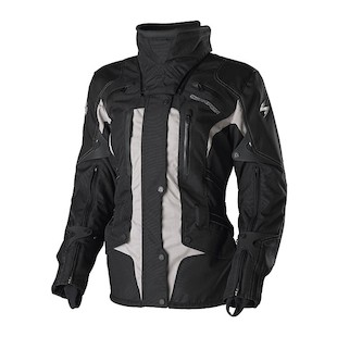 Scorpion Women's Fury Jacket