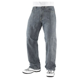 Shift Lodown Jeans
