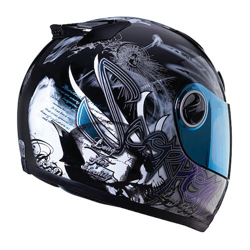 scorpion exo 750 helmets revzilla. Black Bedroom Furniture Sets. Home Design Ideas