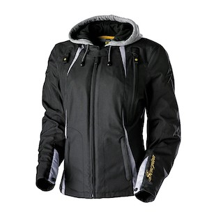 Scorpion Jazmin Women's Jacket [Size LG Only]