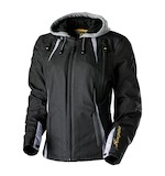Scorpion Jazmin Women's Jacket