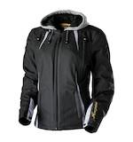 Scorpion Jazmin Women's Jacket