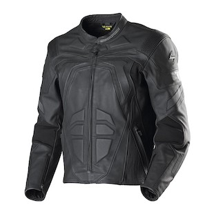 Scorpion Sport Jacket