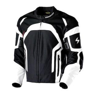 Scorpion Tornado Jacket