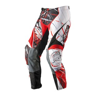 Answer Wired Pants