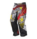 Answer Rockstar Mode Pants Closeout