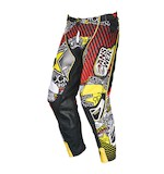 Answer Youth Rockstar Pants Closeout