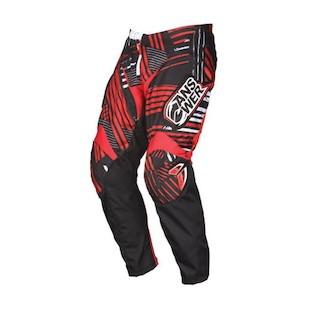 Answer Youth Syncron Pants - 2011