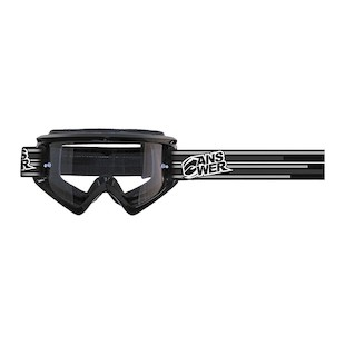 Answer Apex Equalizer Goggles