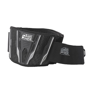 Answer Orion Support Belt