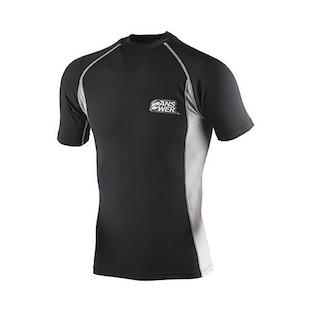 Answer Evaporator Shirt