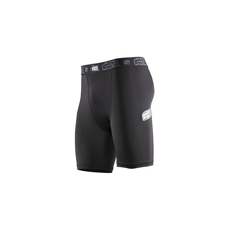 Answer Evaporator Shorts