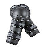 Answer Youth Apex Knee Guards