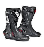 SIDI ST Boots