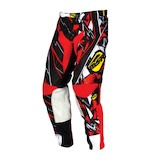 MSR 40 Collection Fracture Pants