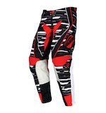MSR Nxt Scan Pants