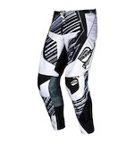 MSR Max Air Pants Closeout