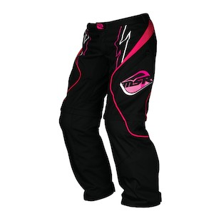 MSR Women's Gem Pants Closeout
