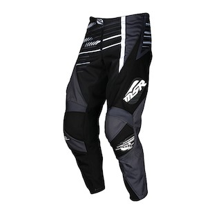 MSR Axxis Pants Closeout