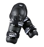 MSR Youth Gravity Knee/Shin Guards