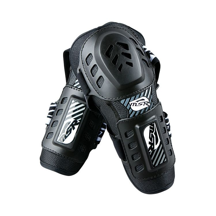 MSR Youth Gravity Elbow Guards