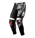 MSR Metal Mulisha Titan Pants