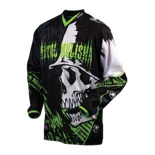 MSR Metal Mulisha Epic Jersey (Size: XL)
