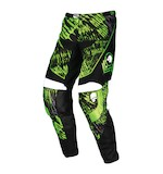 MSR Youth Metal Mulisha Epic Pants