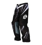 MSR Metal Mulisha Chevron OTB Pants (28 only)
